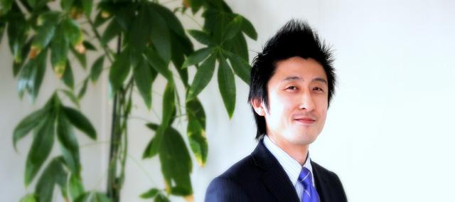 代表取締役:倉本 誠一朗